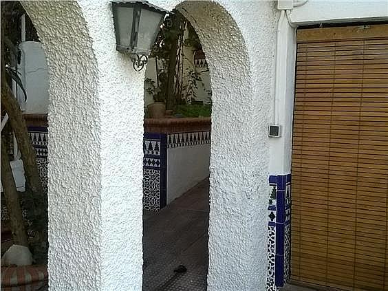 Casa en alquiler en Zubia (La) - 314935610