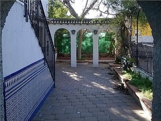 Casa en alquiler en Zubia (La) - 314935631