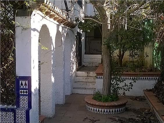 Casa en alquiler en Zubia (La) - 314935637