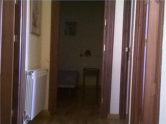 Casa en alquiler en Zubia (La) - 314935652