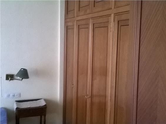 Casa en alquiler en Zubia (La) - 314935661