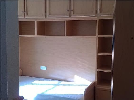 Casa en alquiler en Zubia (La) - 314935667
