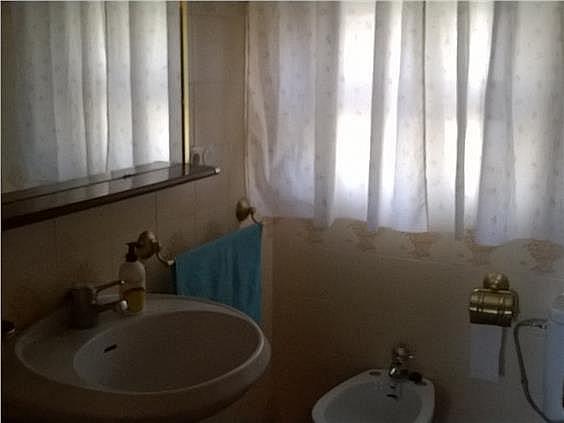 Casa en alquiler en Zubia (La) - 314935670