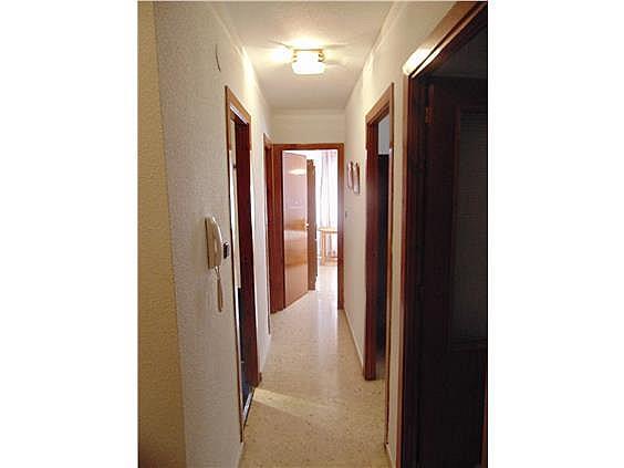 Piso en alquiler en Chana en Granada - 314937878