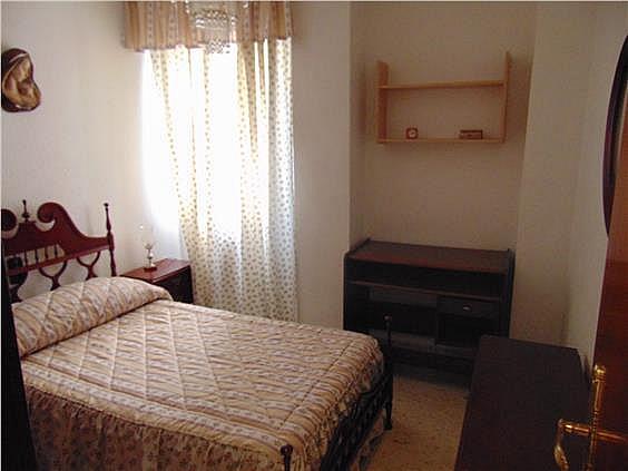 Piso en alquiler en Chana en Granada - 314937890