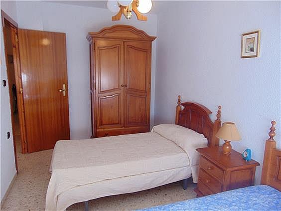 Piso en alquiler en Chana en Granada - 314937896