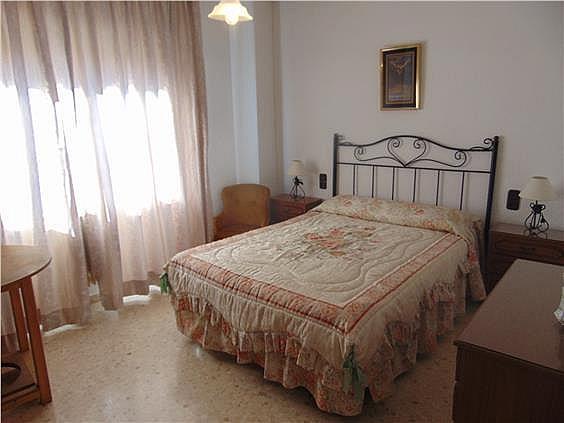 Piso en alquiler en Chana en Granada - 314937899