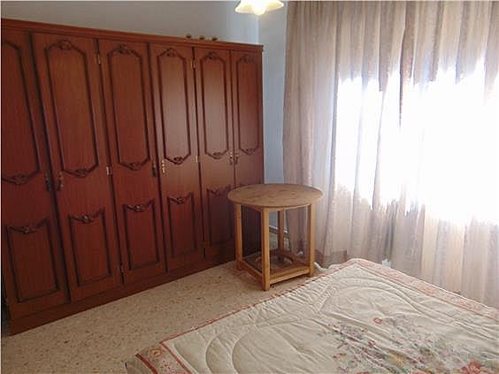Piso en alquiler en Chana en Granada - 314937902