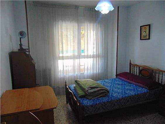 Piso en alquiler en Chana en Granada - 314938187