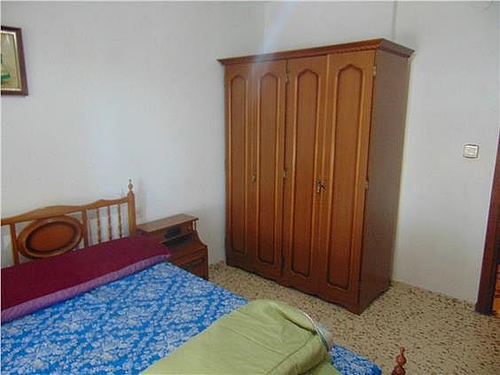 Piso en alquiler en Chana en Granada - 314938196