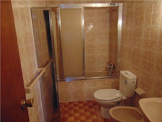 Piso en alquiler en Chana en Granada - 314938199