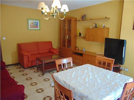 Piso en alquiler en Chana en Granada - 314938211