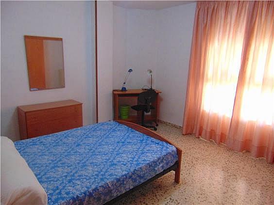 Piso en alquiler en Chana en Granada - 314938223
