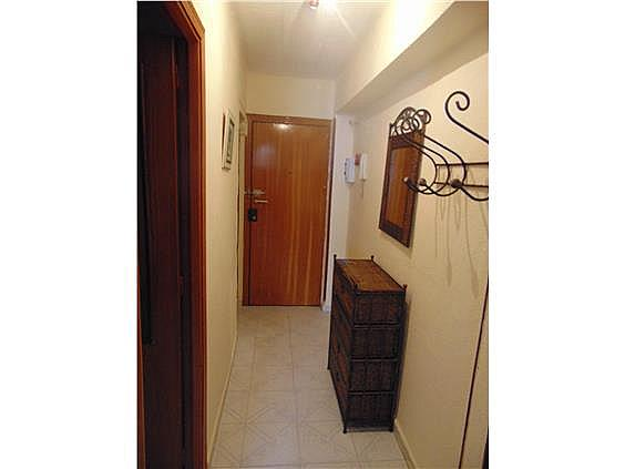Piso en alquiler en Chana en Granada - 314938286