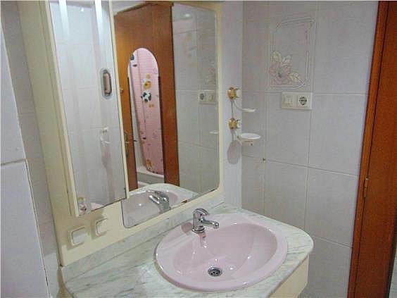 Piso en alquiler en Chana en Granada - 314938292