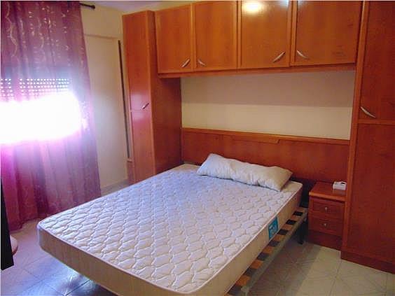 Piso en alquiler en Chana en Granada - 314938298