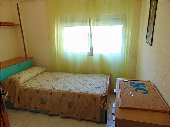 Piso en alquiler en Chana en Granada - 314938301