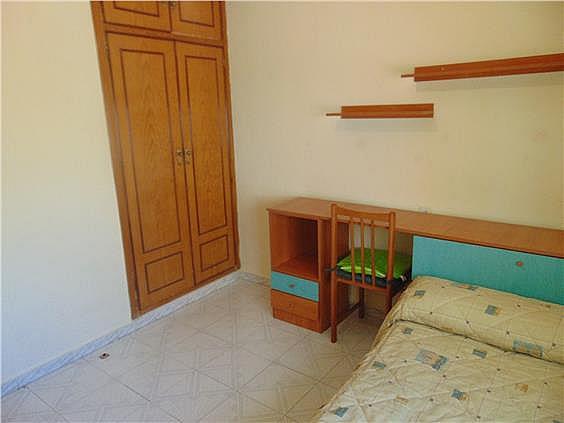 Piso en alquiler en Chana en Granada - 314938304