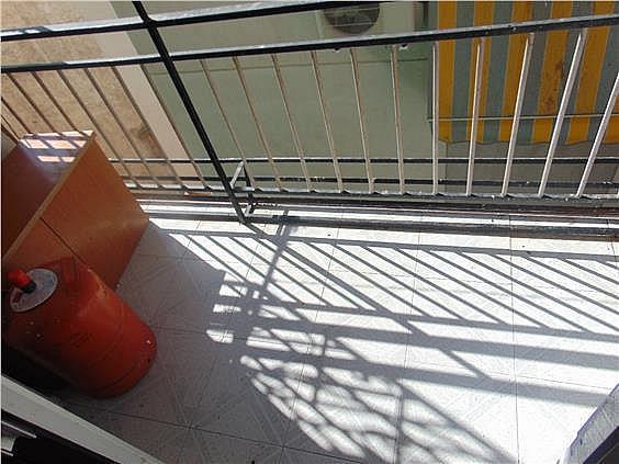Piso en alquiler en Chana en Granada - 314938310