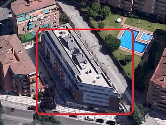 Local en alquiler en Chana en Granada - 314938313