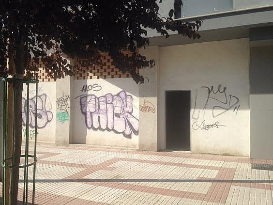 Local en alquiler en Chana en Granada - 314938316
