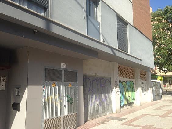 Local en alquiler en Chana en Granada - 314938319