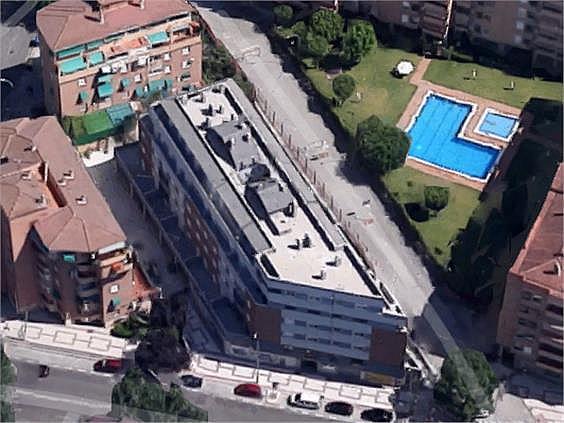 Local en alquiler en Chana en Granada - 314938322