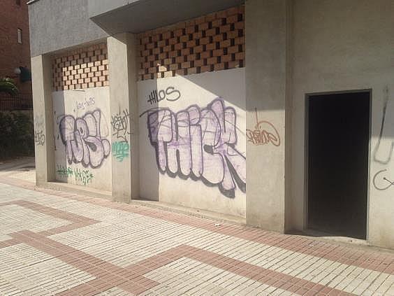 Local en alquiler en Chana en Granada - 314938325