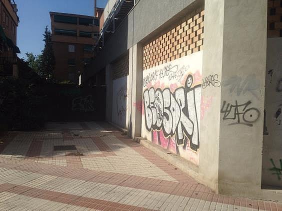 Local en alquiler en Chana en Granada - 314938328