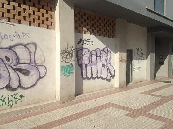 Local en alquiler en Chana en Granada - 314938334