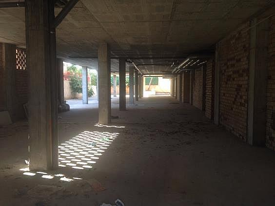 Local en alquiler en Chana en Granada - 314938337