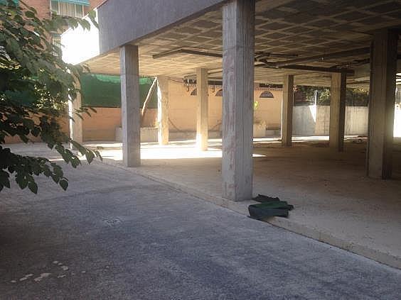 Local en alquiler en Chana en Granada - 314938346