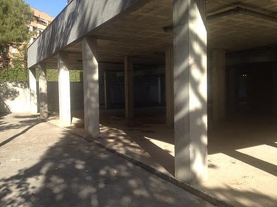 Local en alquiler en Chana en Granada - 314938352