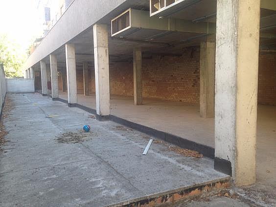 Local en alquiler en Chana en Granada - 314938358