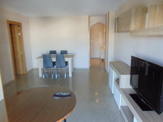 Piso en alquiler en Chana en Granada - 314939186