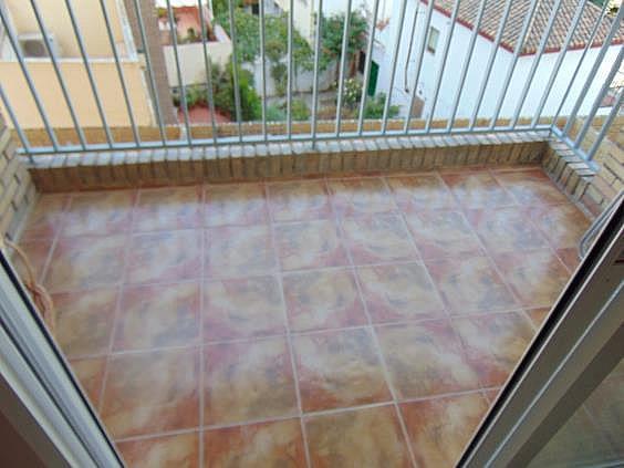 Piso en alquiler en Chana en Granada - 314939189