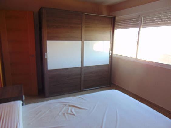 Piso en alquiler en Chana en Granada - 314939201