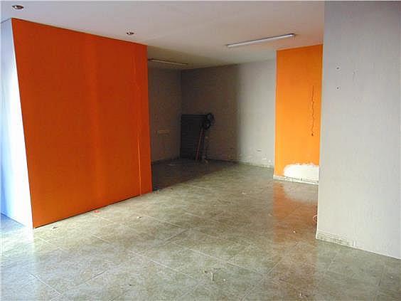 Local en alquiler en Chana en Granada - 314940755