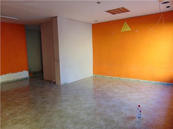 Local en alquiler en Chana en Granada - 314940758
