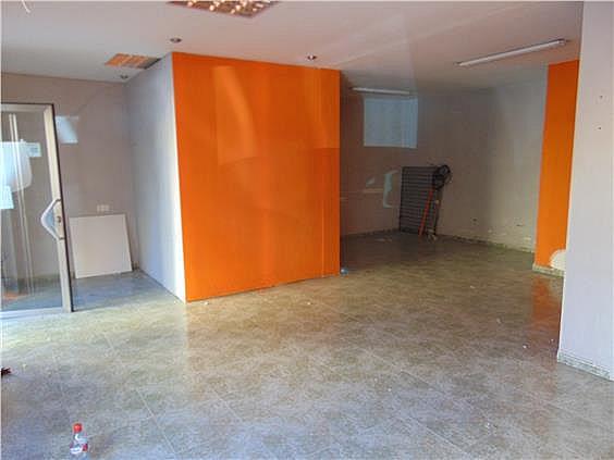 Local en alquiler en Chana en Granada - 314940761