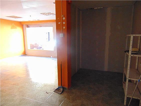 Local en alquiler en Chana en Granada - 314940767