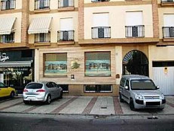Local en alquiler en calle Carrera de la Virgen, Chauchina - 314940881
