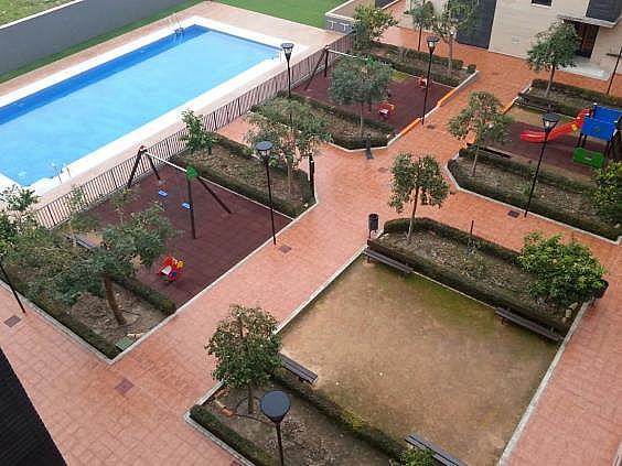 Piso en alquiler en Ronda en Granada - 314941697