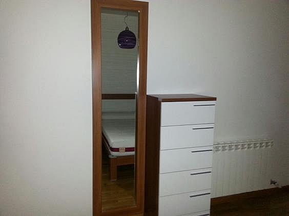 Piso en alquiler en Ronda en Granada - 314941703