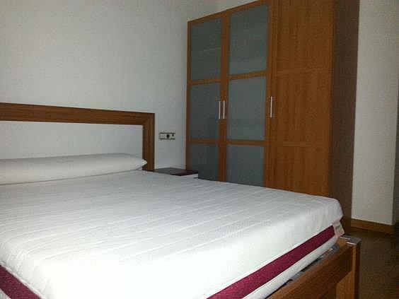 Piso en alquiler en Ronda en Granada - 314941709