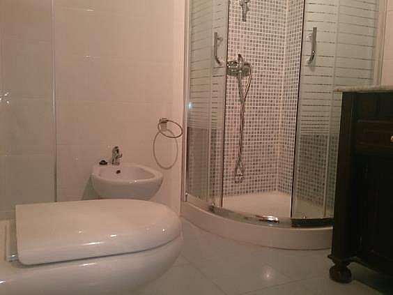 Piso en alquiler en Granada - 314941895