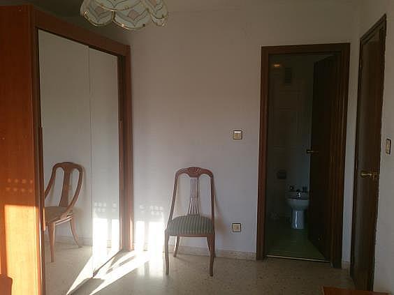 Piso en alquiler en Granada - 314941904