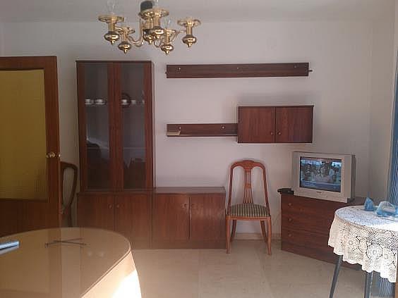 Piso en alquiler en Granada - 314941913
