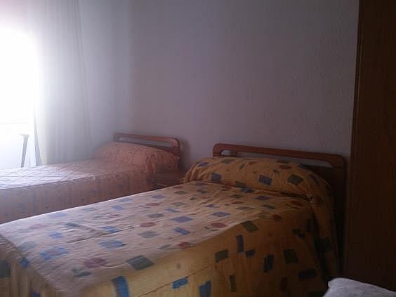 Piso en alquiler en Granada - 314941916