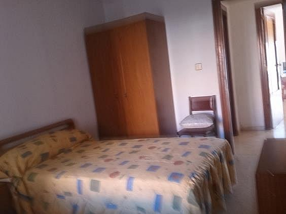 Piso en alquiler en Granada - 314941919
